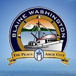Blaine Tourism Advisory Committee